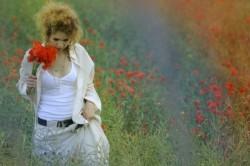 Фото Светланы Шевчук