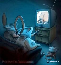 продукт украинских телеканалов