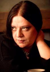 Татьяна Толстая