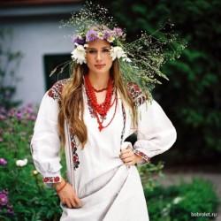 русскоязычные украинцы