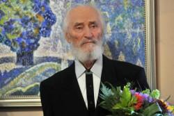 Альфонс Кулаковський