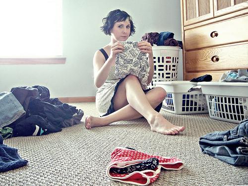 фото неряшливых женщин-цу2