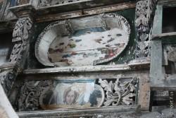 Михайловская церковь в Чесниках