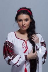 Ангелина Моняк