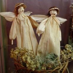 </p> <p>выставка Марии </p> <p>Гоцуляк