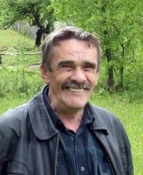 Петр Мидянка