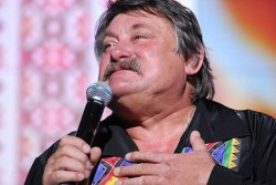 Николай Мозговой