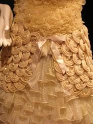 </p> <p>платья из </p> <p>отходов