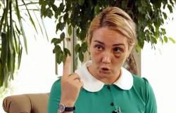 </p> <p>Наталия </p> <p>Розинская