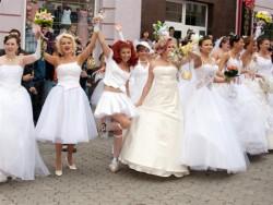 свадебная стометровка