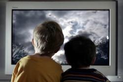 детский телепродукт