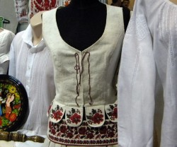 </p> <p>Украинские сувениры