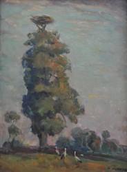 Татьянf Галькун
