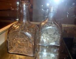 Старинные вещи из барских дворцов